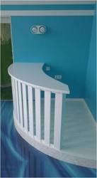 Изготавливаем на заказ различную мебель.