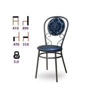 Производство стульев для дома