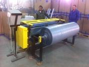 Перемоточное оборудование Модель-3 от производителя ™ MAXPACK
