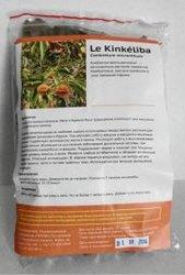 Кинкелиба. Чай долголетия. Оптовые продажи товаров из Африки