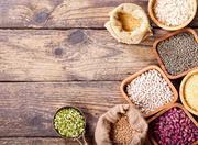 Оптовые поставки крупы,  муки,  макаронных изделий,  растительного масла