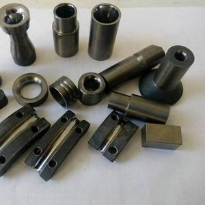 Изделия из твердых сплавов (вкл. шлифовки,  допуски и тд),  порошковой м