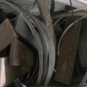 Куплю лом титановый,  лом,  порошок вольфрамовый и другой материал по России