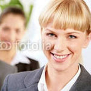 Менеджер по персоналу