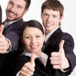 Активный  Менеджер по работе с клиентами