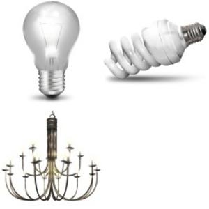 Услуги электрика ,  электромонтаж.