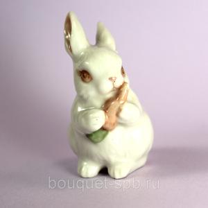 Фарфоровые миниатюры животных по привлекательным ценам.