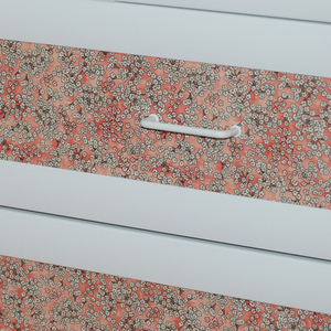 Ткань в отделке мебельных фасадов
