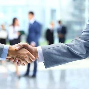 Бизнес-консультирование,  помощь в решении проблем и задач