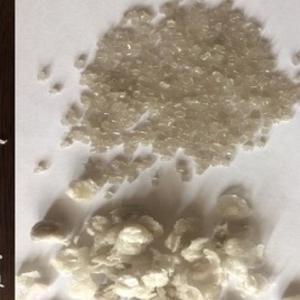 вторичная полимерная гранула пвд,  пнд,  пп для строительства