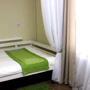 Уютный небольшой хостел рядом с НИИ глазных болезней Гельмгольца Москва