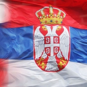 Welcome to Republic of Serbia