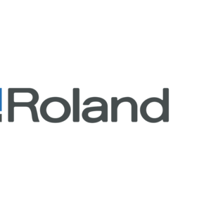 АДС 24 официальный дилер Roland