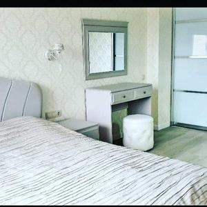 Сдается посуточно новая 2-х комн. квартира в Ессентуках