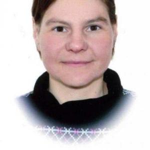 Репетитор по математике,  ЕГЭ,  ОГЭ,  Москва