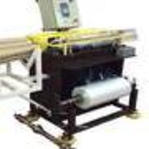 Перемоточное оборудование (перемотчик) Модель Бизнес