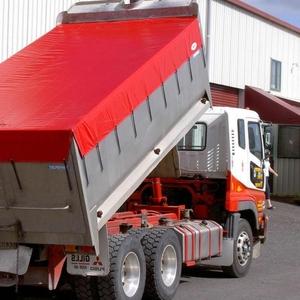 Изготовление ремонт сдвижных крыш Автотентов