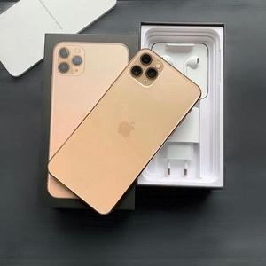 Промо цена iPhone 12 Pro,  iPhone 11 Pro