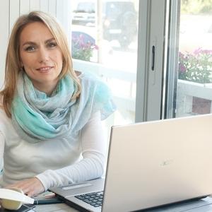 Психолог онлайн Москва анонимно ежедневно Юлия Гущина