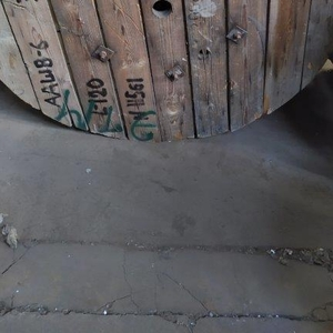 Провод АС,  кабель силовой куплю в Красноярске,  по РФ остатки,  излишки