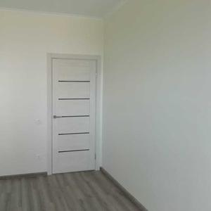 Ремонт квартиры с нуля под ключ