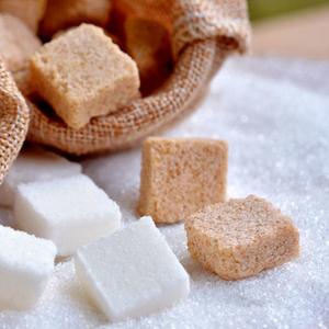Продаем сахар оптом!