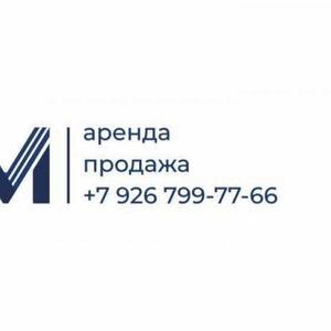 Индивидуальный подбор клиентов на недвижимость в Москве