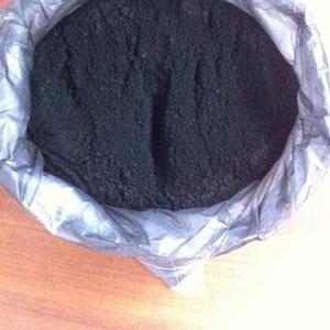 Уголь активный осветляющий ОУ-А ГОСТ 4453-74