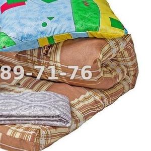 Текстиль для оптовиков и мебель для гостиниц от производителя в Москве
