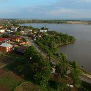 Продам участок-собственность-30 га-тихое место-18 км от Краснодара-кот