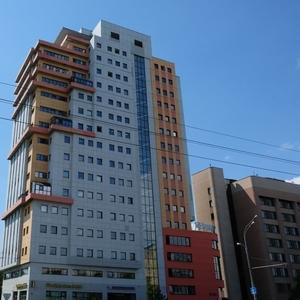 Предлагается в аренду офис площадью 585 м2 в бизнес центре Юнион Центр