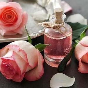 Оригинальная парфюмерия по доступным ценам