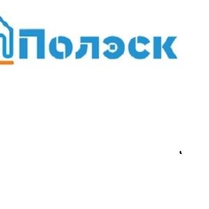 Монтаж отопления,  кондиционеры,  ремонт квартир в Подольске