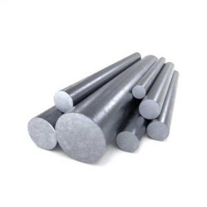 Круг сталь 40Х от 10 - 350 мм по выгодной цене