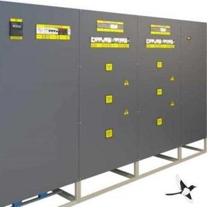 Продам электрический индукционный парогенератор ИП-300 в Сочи