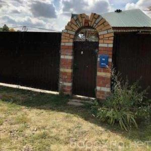 Продам дом,  90 кв.м.,  Липецкая область,  с. Воробьевка.