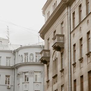 Услуги риэлтора в Москве