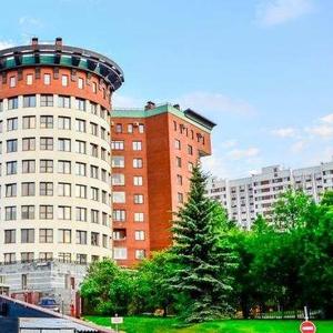 Продам 2-а помещения в ЖК «Крылатские Холмы»,  Москва