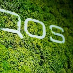 Фасовщик упаковщик на производство IQOS