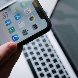 Готовое мобильное приложение для бизнеса B2C