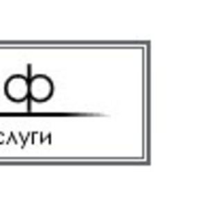 ООО Юридическая Компания ЮрЛайф