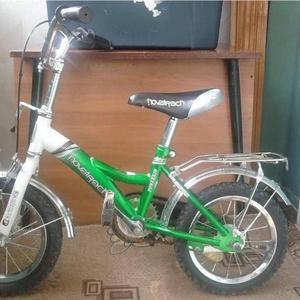 Продаю детский велосипед  в хорошем состоянии