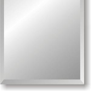 Зеркала,  мебель для ванной,  зеркальная плитка