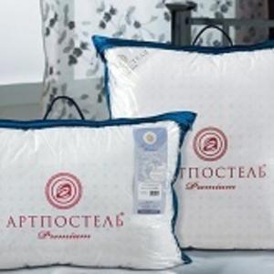 Одеяла и подушки из Иваново