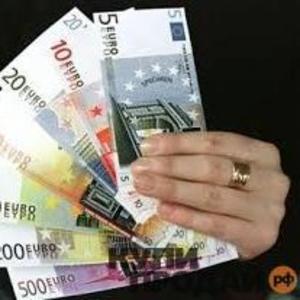 Предложение кредита денег между частности ,  быстро и надежно