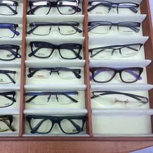 Оправы для очков,  очки
