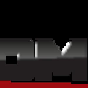 Крепком - оптовая и розничная продажа крепежа