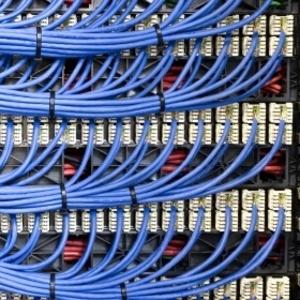 Электромонтаж объектов любой сложности и другие виды работ