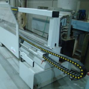 Автоматический токарно-копировальный станок с фрезерным блоком
