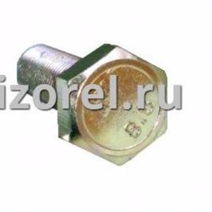 Болты высокопрочные классом прочности 8.8,  10.9. Продажа высокопрочных болтов.